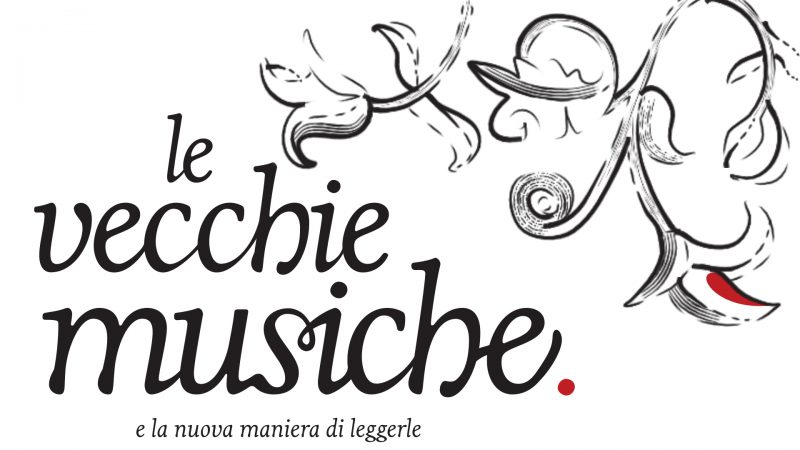 vecchie-musiche-full-hd-video
